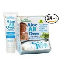 Aloe All Over® 24pc 1 oz. POP Display